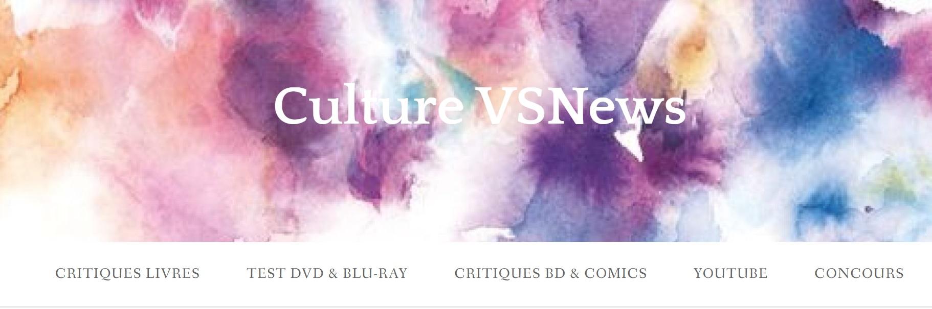 culturevsnews